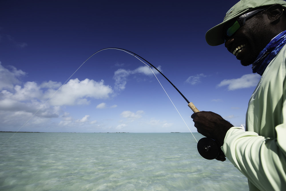 fly fishing andros island.jpg.jpg