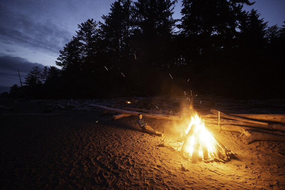 beach fire olympic national park.jpg