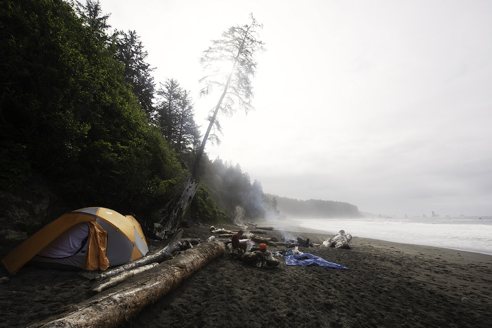 backpacking the olympic coast.jpg