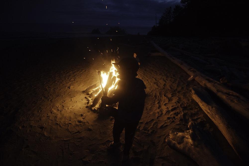 campfire olympic coast.jpg