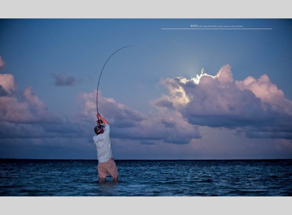 faraway-cay-fullmoon-flyfishing.jpg