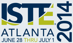 ISTE2014.PNG