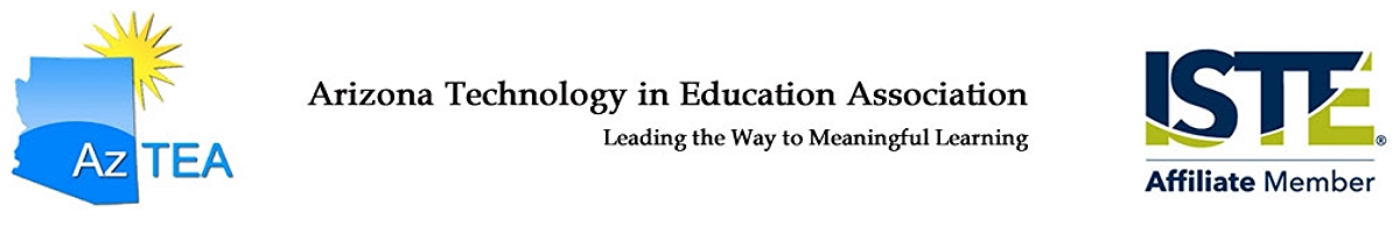 Arizona Technology in Education Association