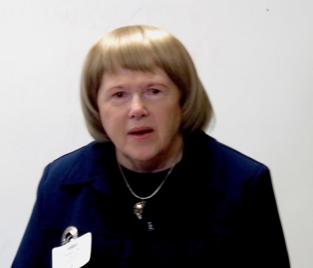 Helen Padgett #P9.JPG