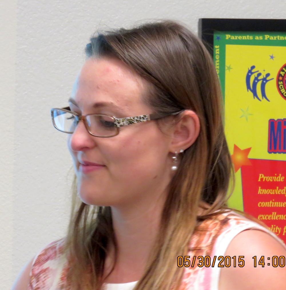Rachel Wade #P17.JPG