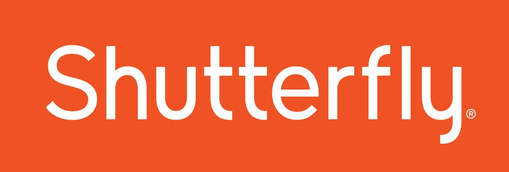 shutterfly.jpg