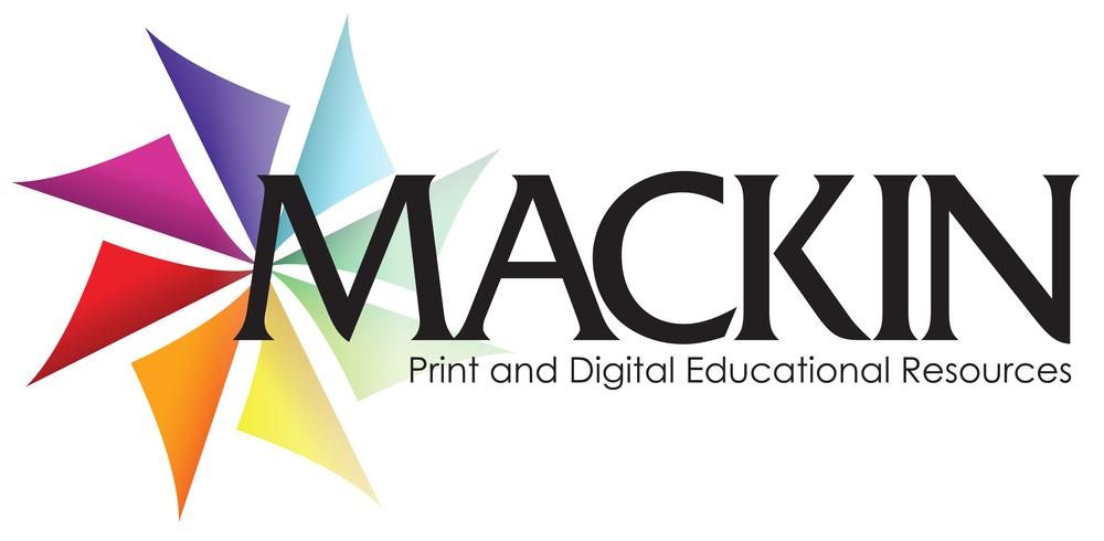 mackin_logo.jpg