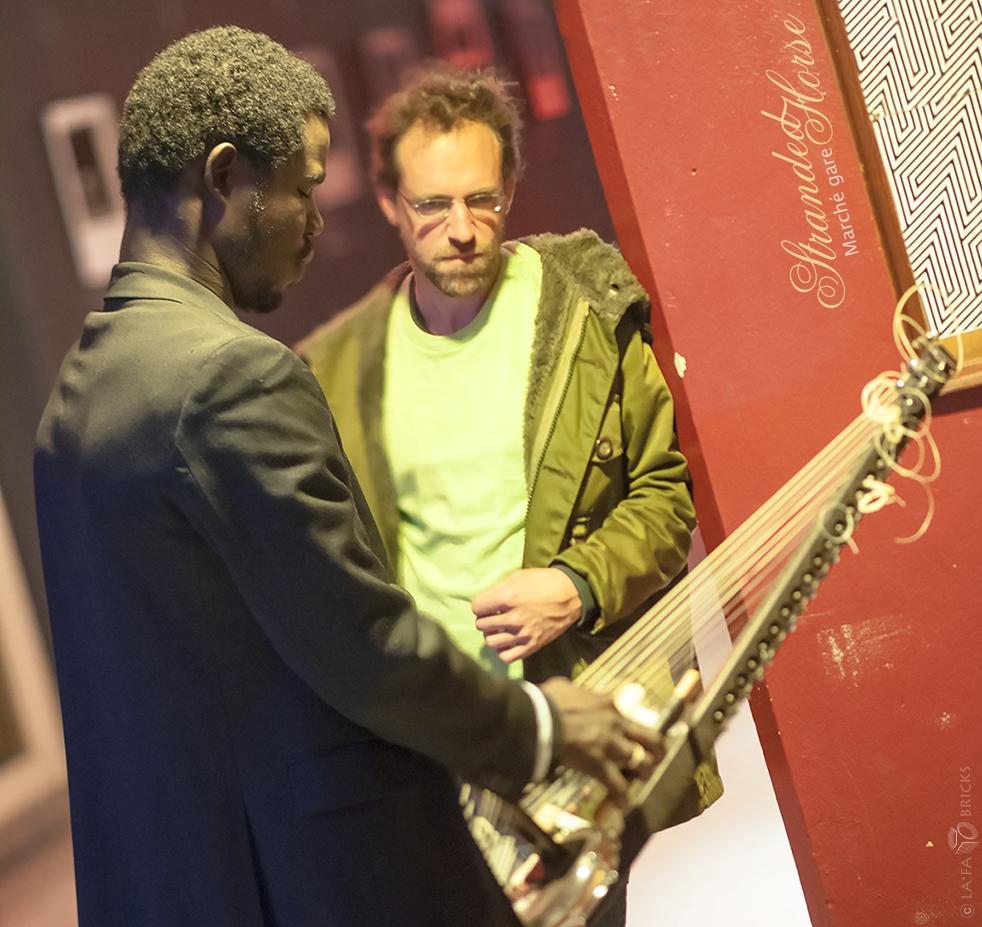 Bouba Cissoko and Travel Kora.jpg