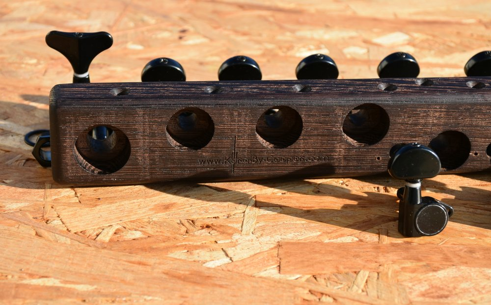 wood www detail keys option.jpg