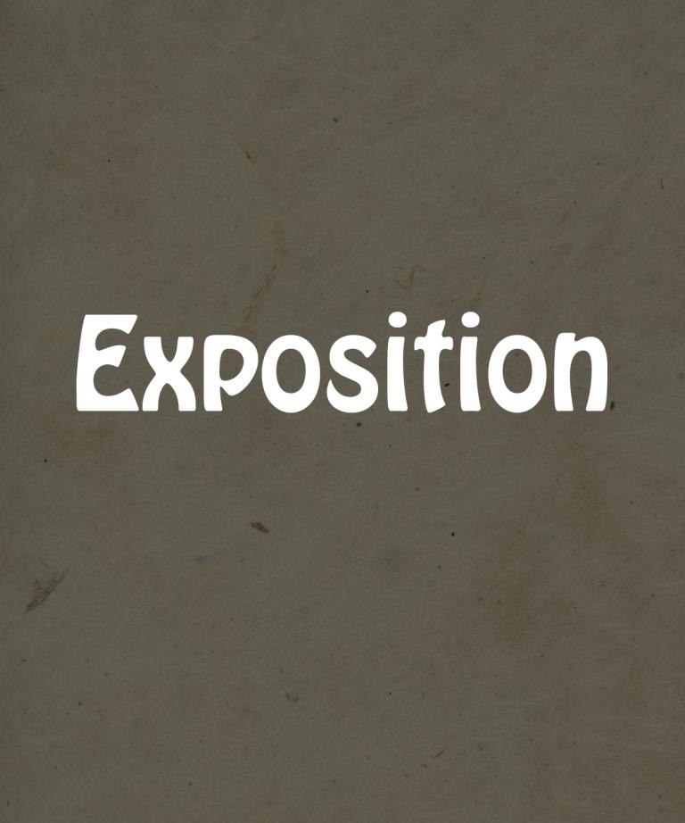 Exposition.jpg
