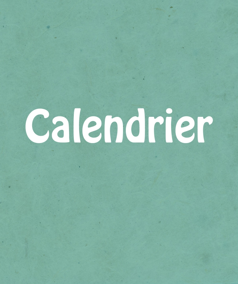 Calendrier.jpg