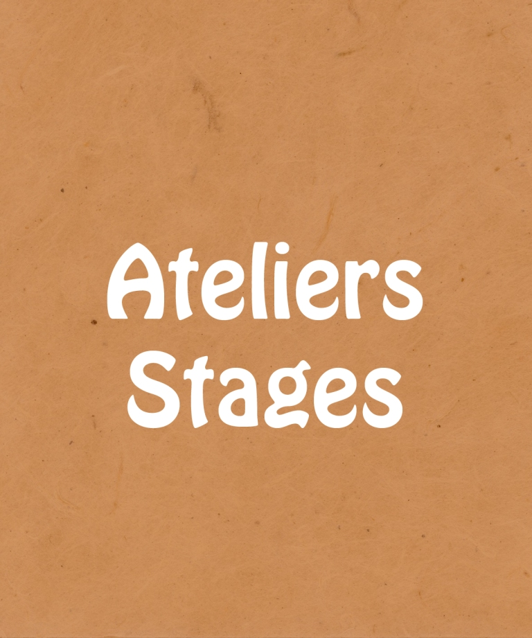 Atelier Stages.jpg