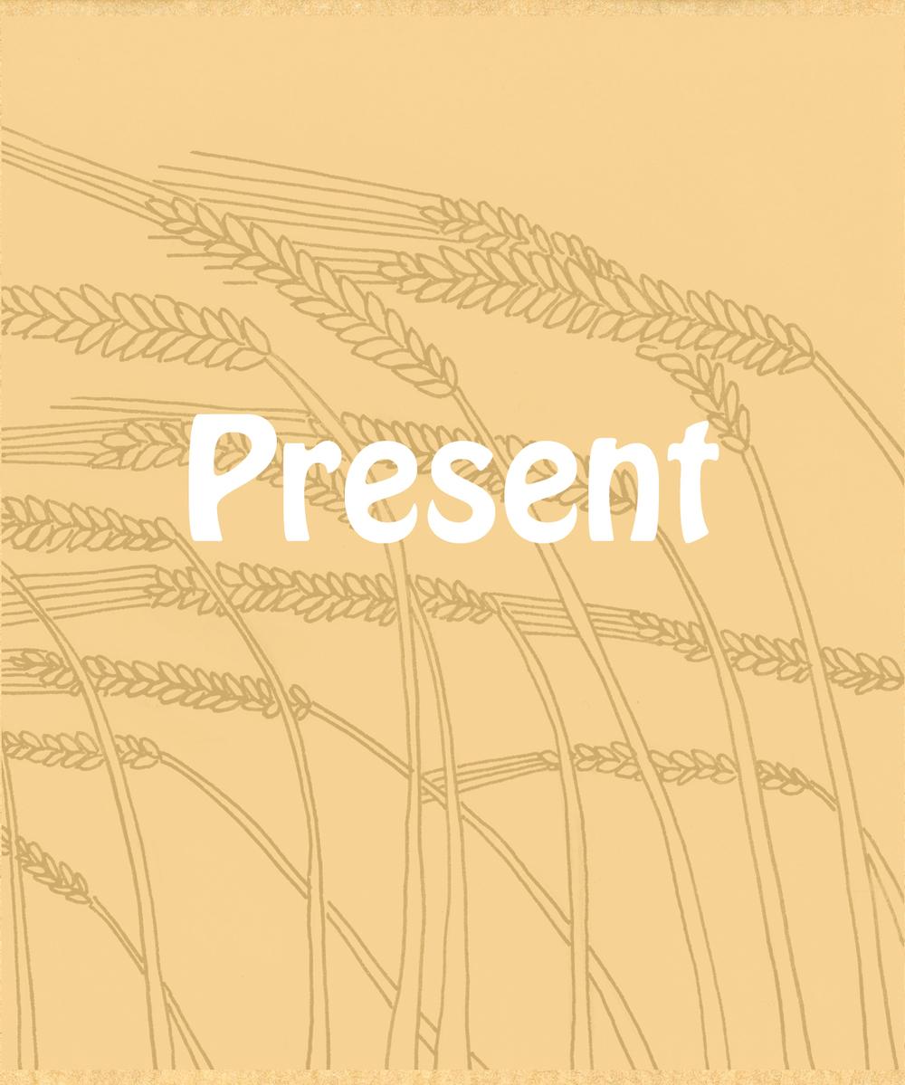 Present1.jpg