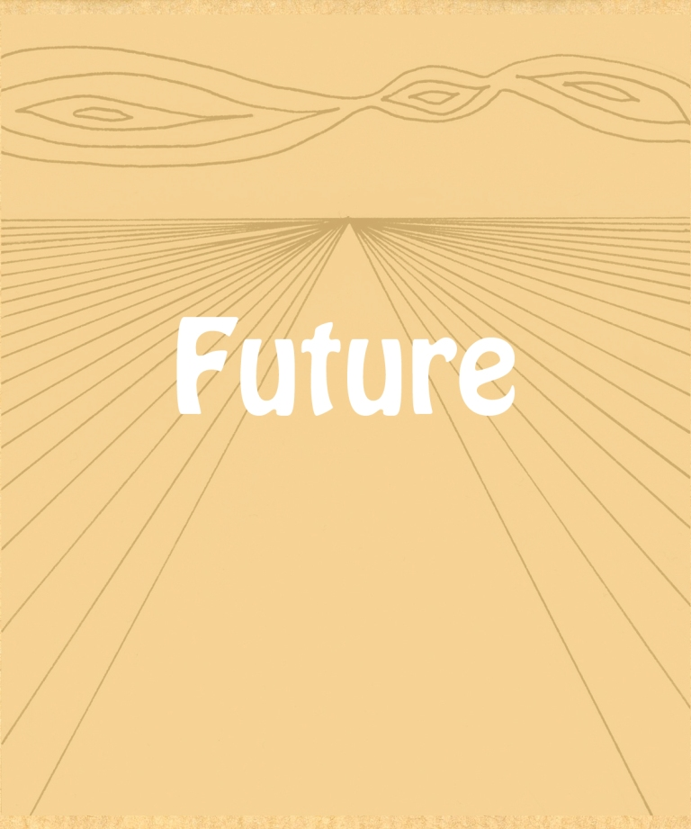 Future1.jpg