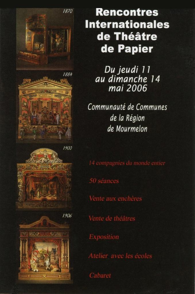 RITP 2006.jpg