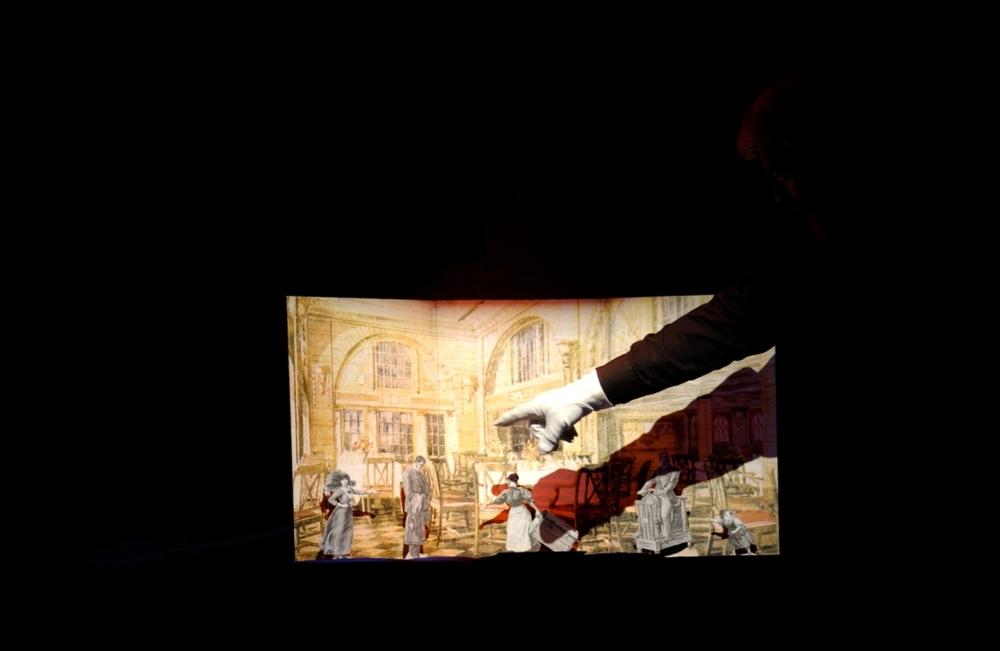 Theatre papier 11.JPG