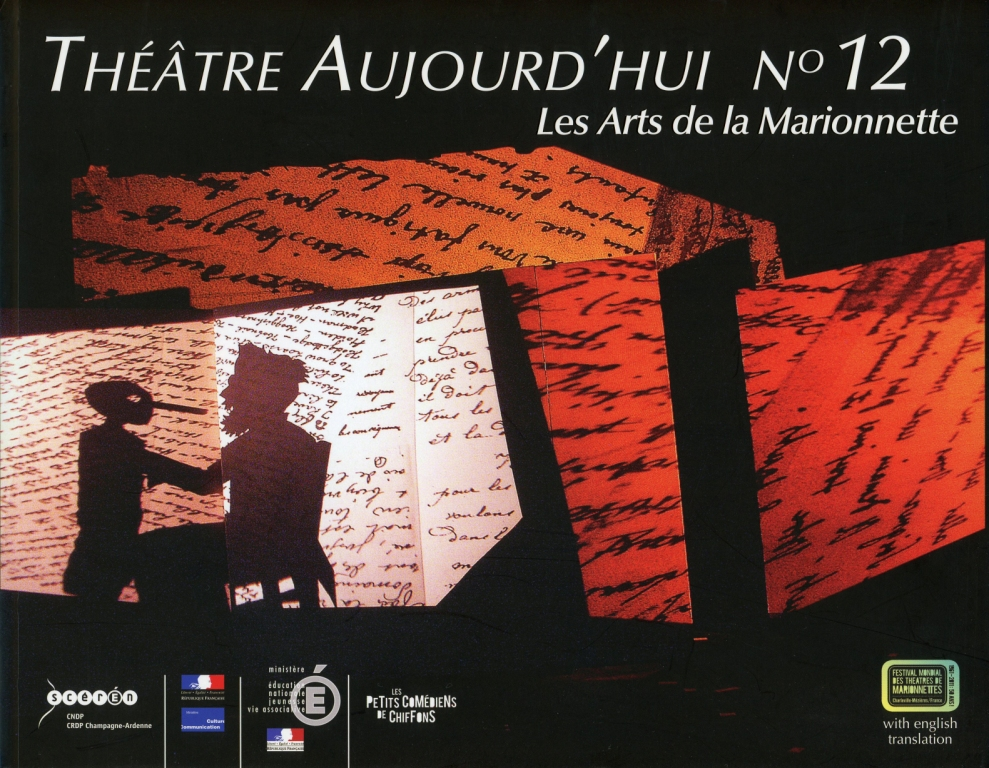 3- Théâtre aujourd'hui.jpg