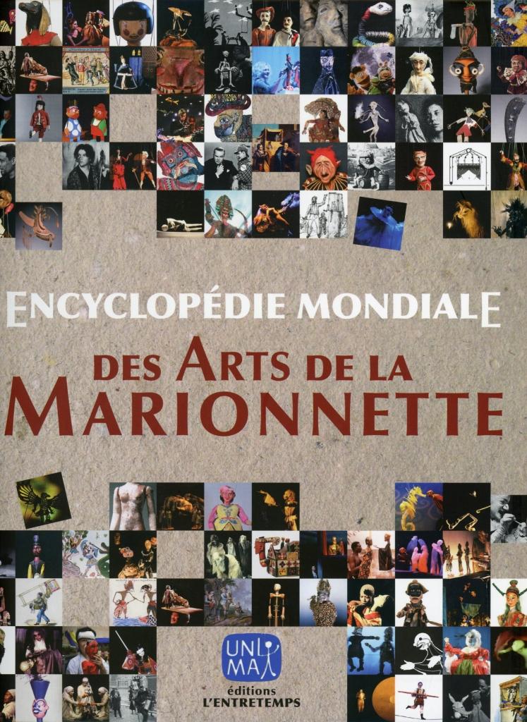 4- Encyclopédie cde la marionnette.jpg