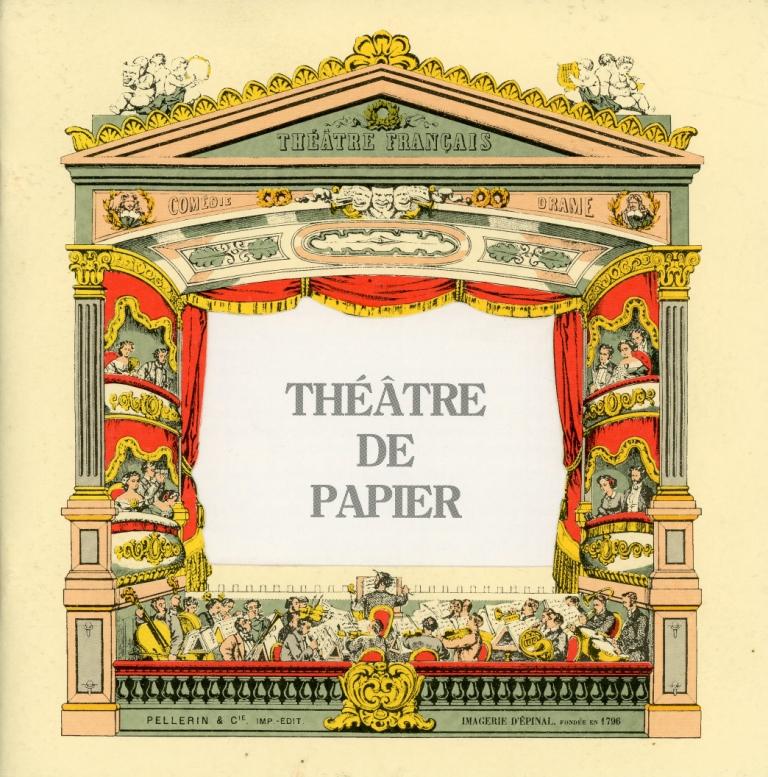 8- Théâtre de papier.jpg
