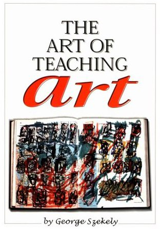 art-of-teaching-art.jpg