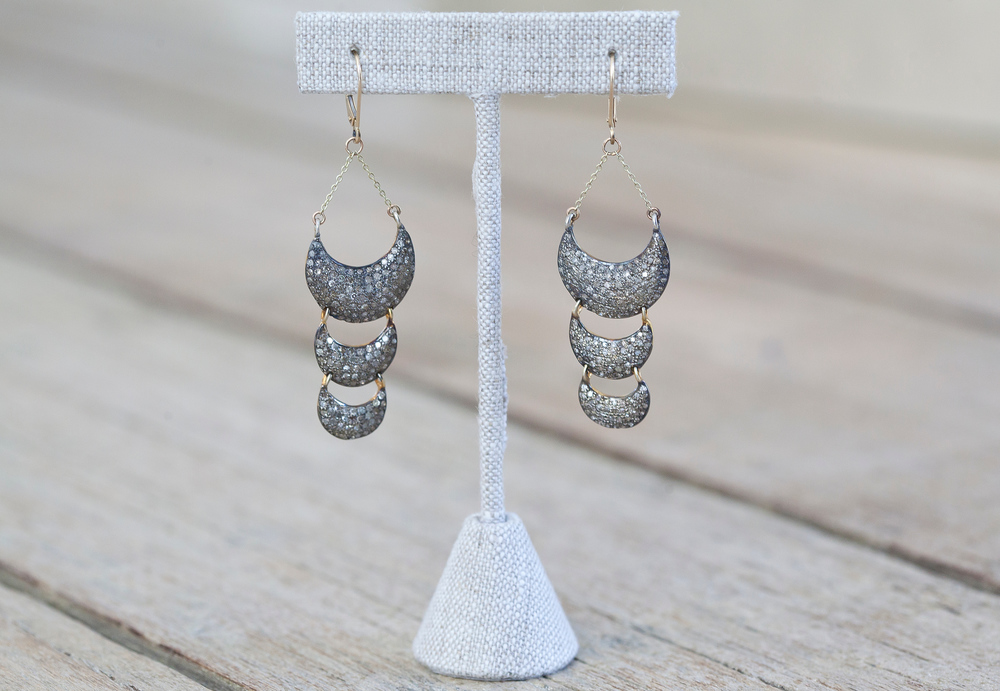 3 tier moon earrings.jpg