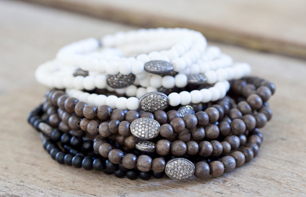 stack of wood bracelets.jpg