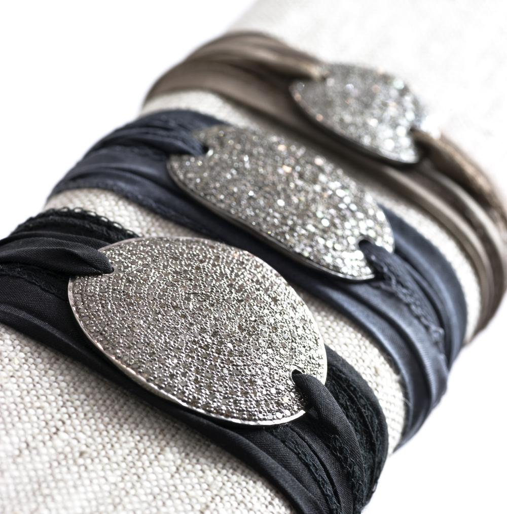 131 three cuff bracelets horizontal 1.jpg