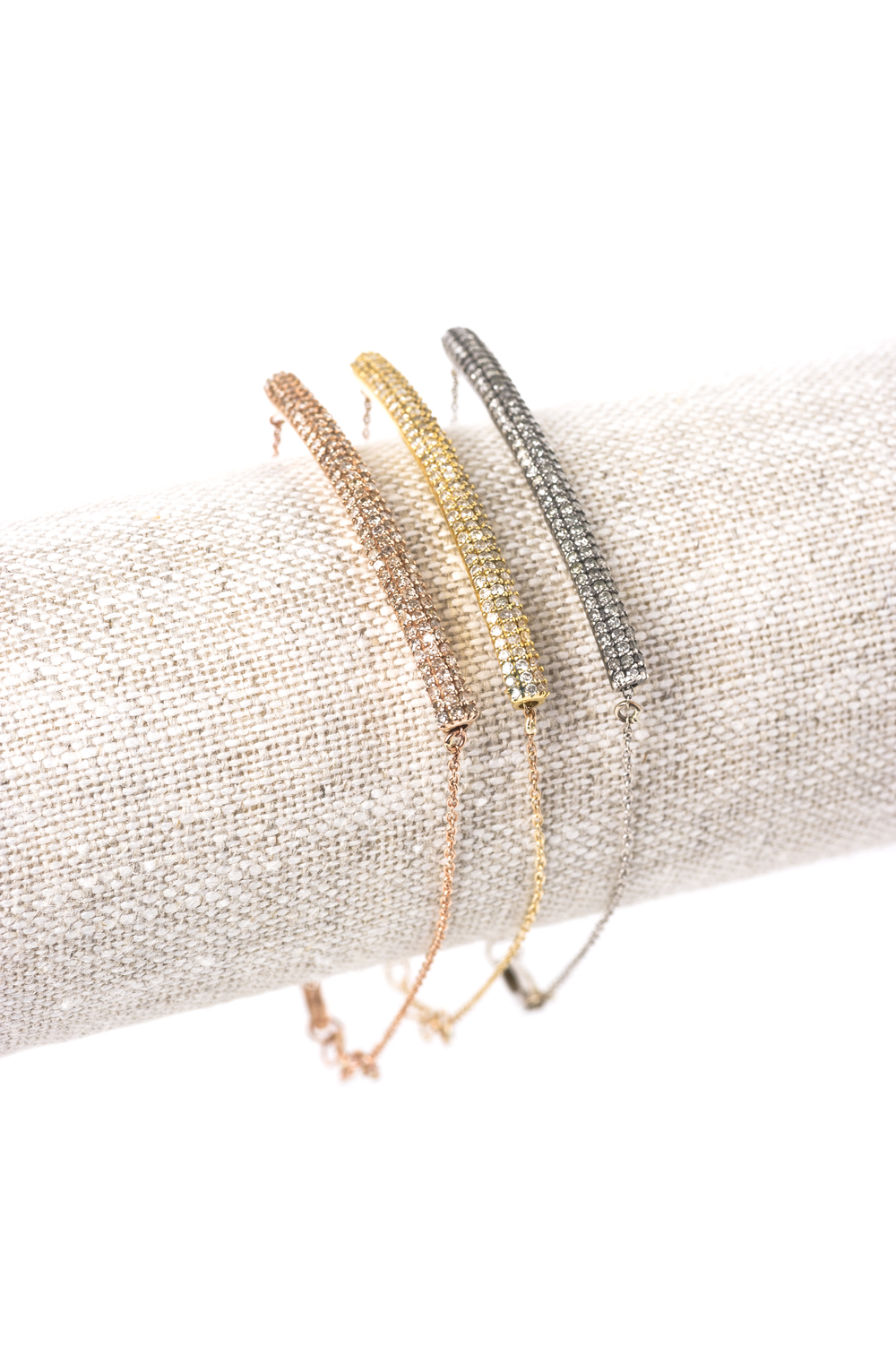 128 three curved bar bracelets.jpg