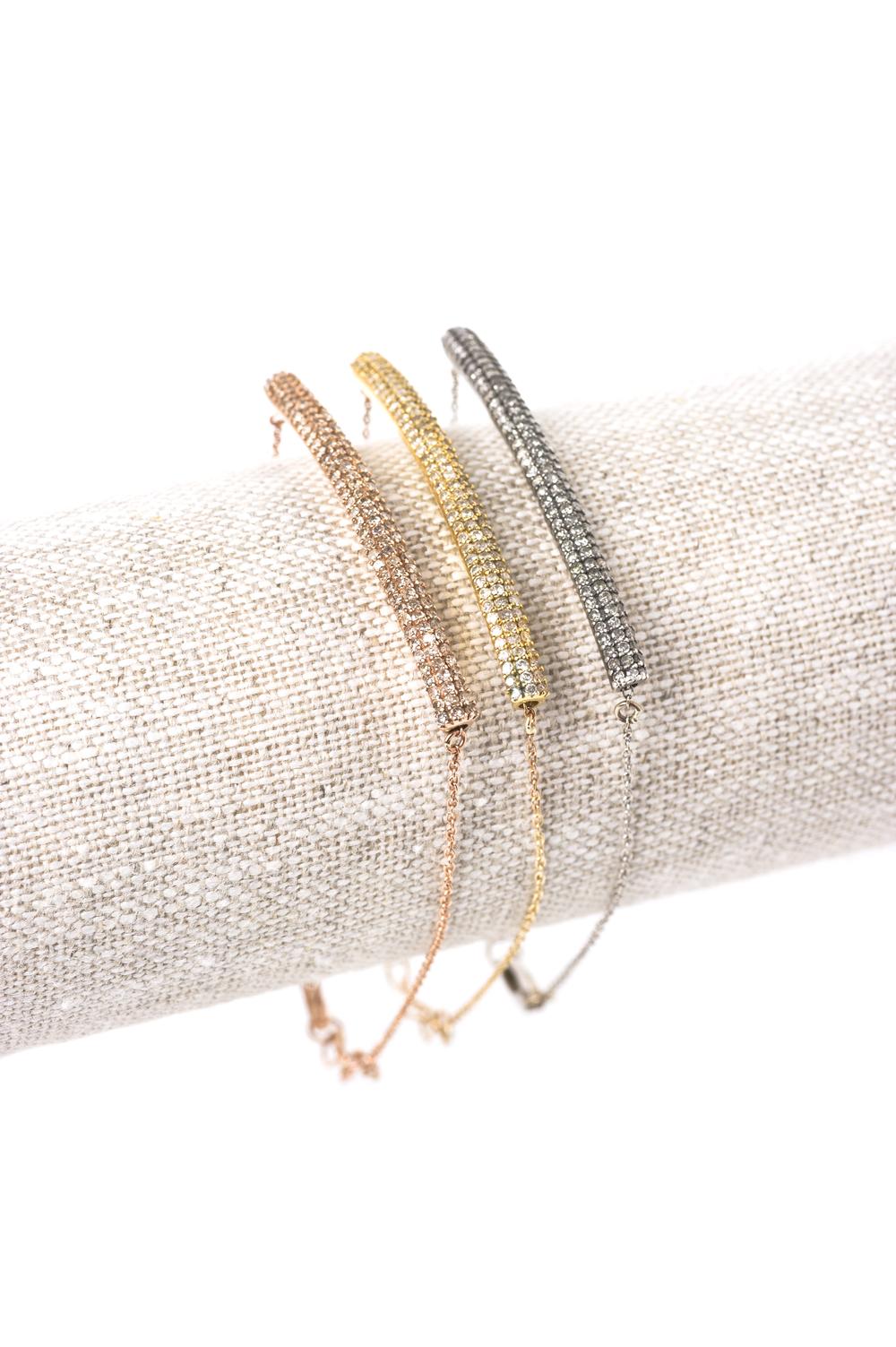 128 three curved bar bracelets.jpg