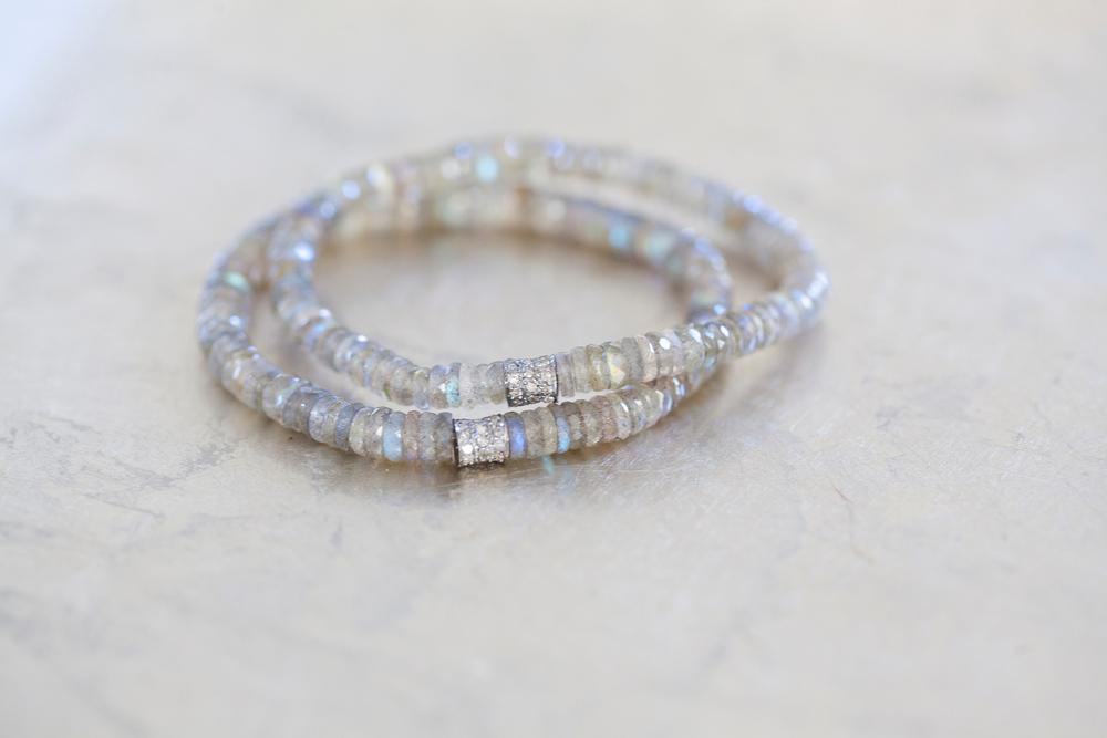 labradorite disc bracelets.jpg