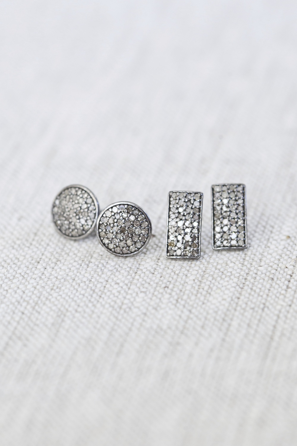 2 pair studs on tray (1).jpg