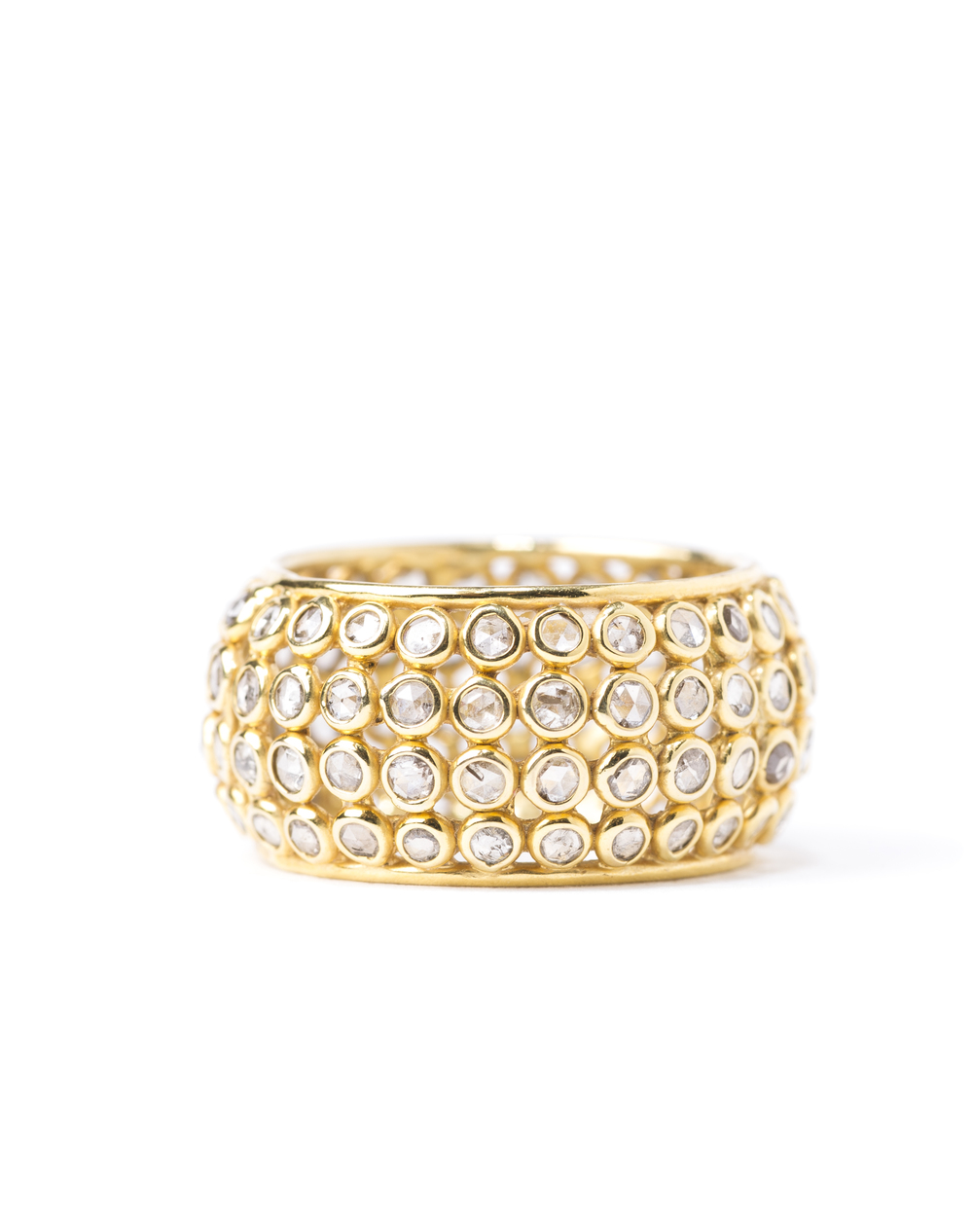 151 18k gold circles ring.jpg