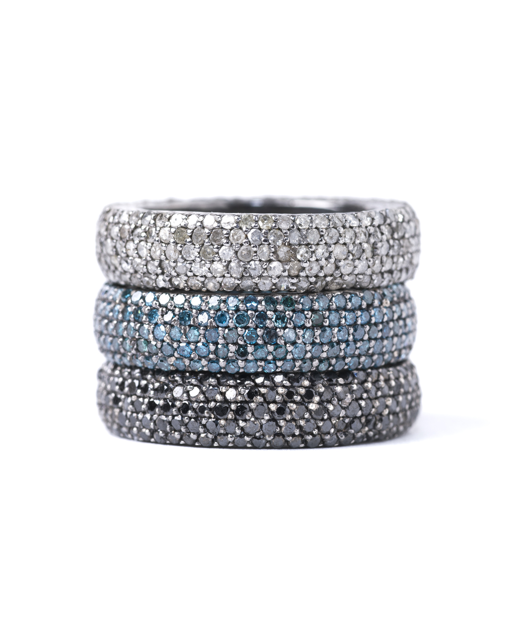 145 stacking rings white blue black.jpg
