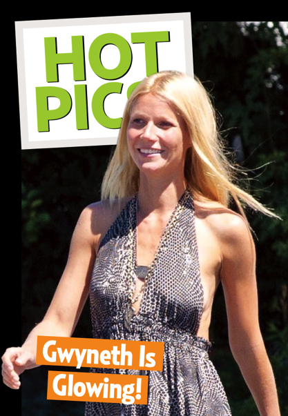 Gwyneth Paltrow US Weekly magazine.jpg