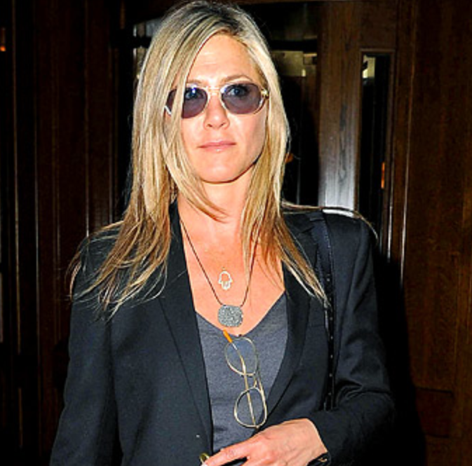 Jennifer Aniston Lera Jewels necklace.png