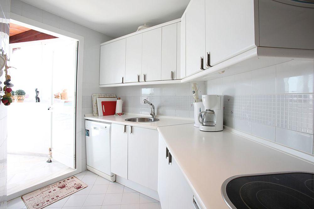 1222-Kjøkken.jpg
