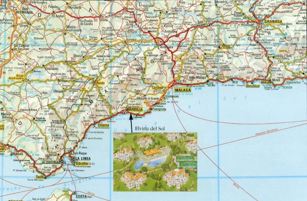 Kart Costa del Sol.jpg