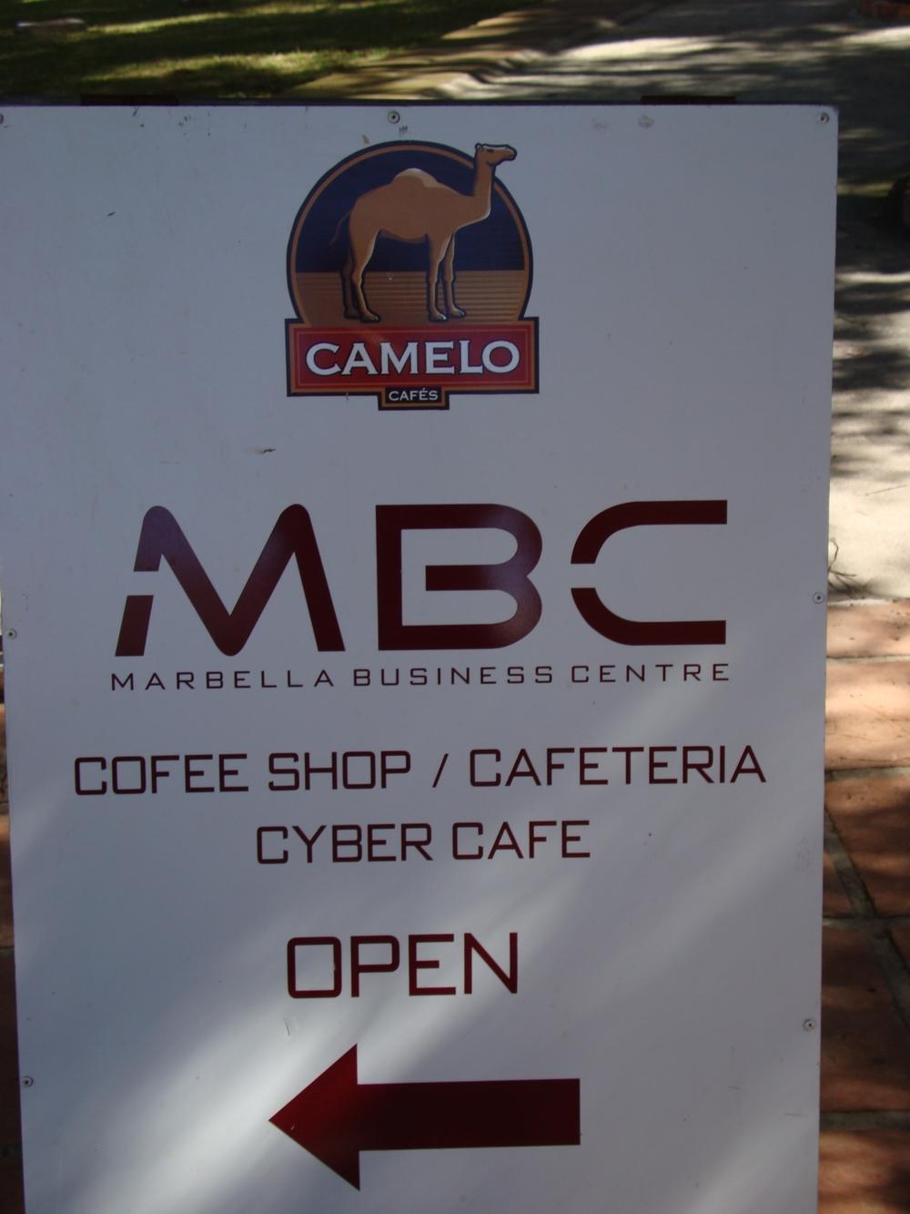 Cyber Café.JPG