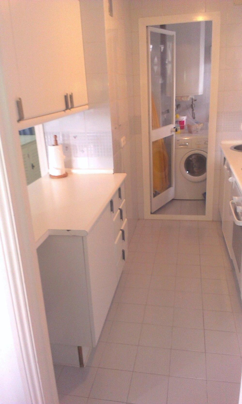 714 kjøkken-vaskerom.jpg