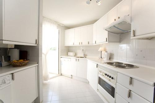 622-Kjøkken.jpg