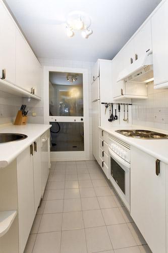 1113-Kjøkken.jpg