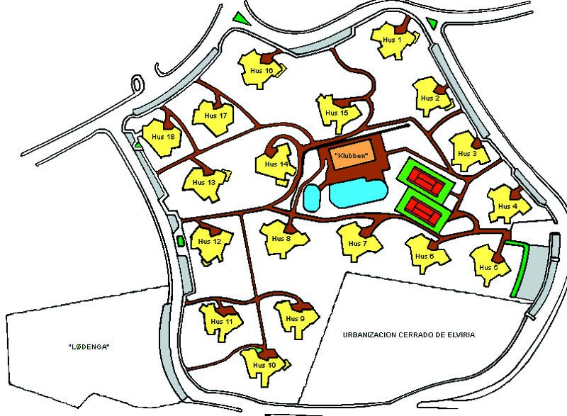 Elviria - Kart Anlegget (002).jpg