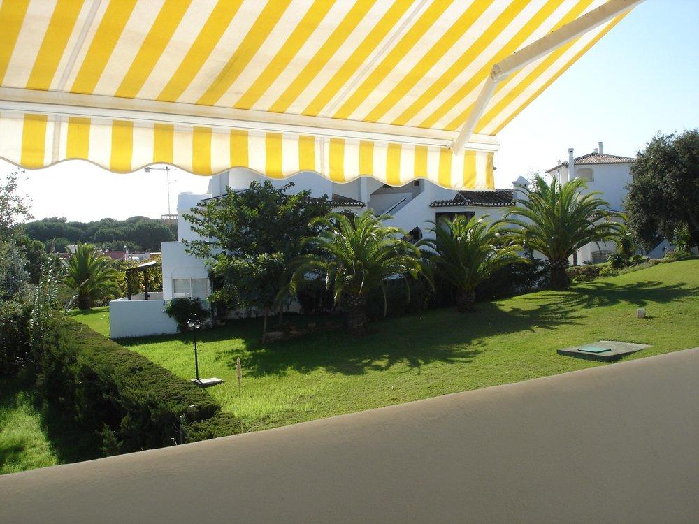 713-terrasse1.JPG