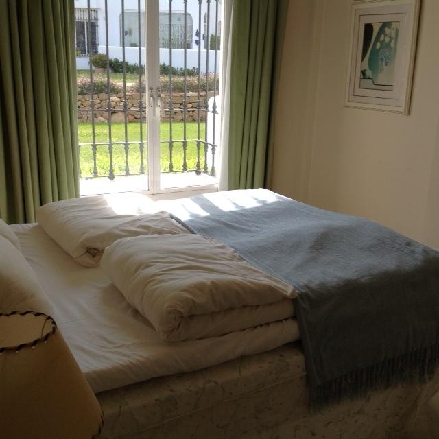 802- Master bedroom-1.JPG