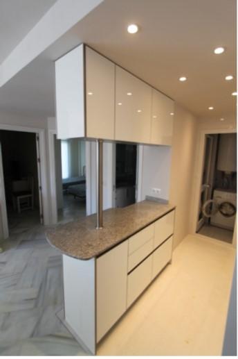 502 Bygningsbilde kjøkken-2.jpg