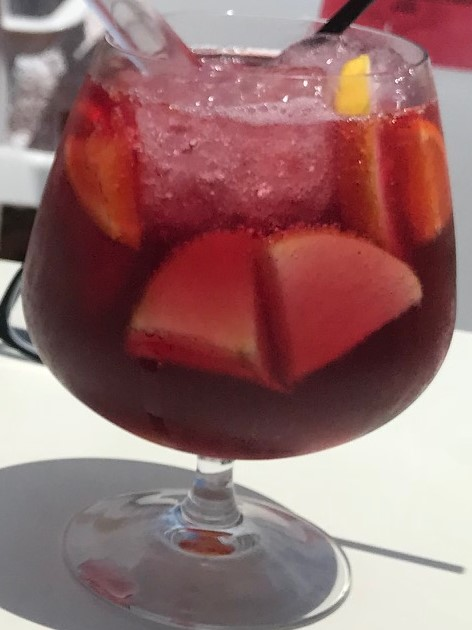 best sangria ever.jpg