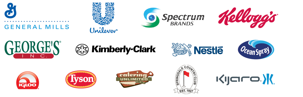Sponsor_logos_new.jpg