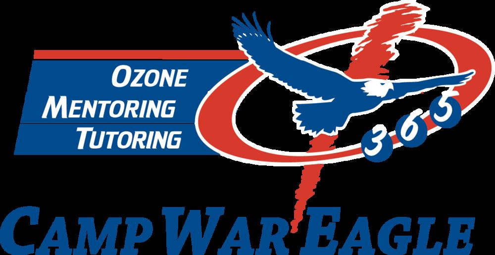 Camp War Eagle.png