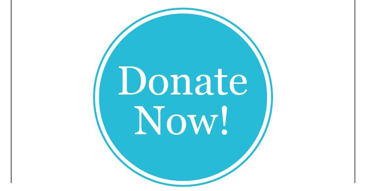 DonateNow.jpg