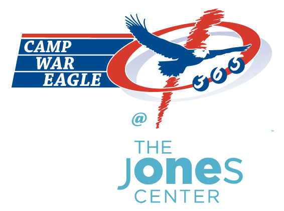 CWE365_JonesCenter(blue)_Logo.png